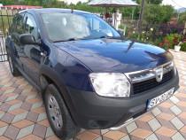 Dacia Duster 2012 1.6 16v Unic Proprietar Impecabil
