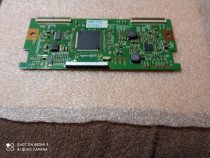 Modul Tcon 6870c-0243c;6870c-0325a;6870c-0142c lc320w01-sla1