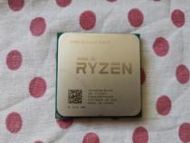 Procesor AMD Ryzen 5 1600X 3.6GHz, socket AM4.
