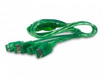 Cablu link pentru GameBoy