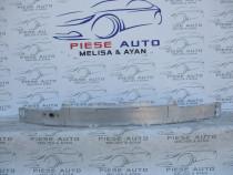 Armatura bara fata Mercedes C-Clas 2014-2021 U5AP7GN7GJ