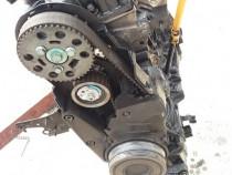 Motor VW / Audi / Skoda 1.9 TDi AVF 131 CP