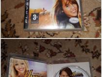 Hannah Montana PS3