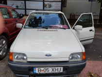 Ford Orion clx 1990