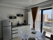 Apartament 2 camere cu vedere la mare Mamaia Nord Astoria la