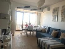 Apartament 2 camere - vis-a-vis Campus Universitar / Mamaia