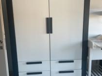 Mobila romina furniture