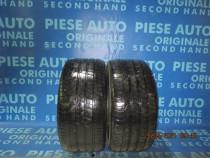 Anvelope R20 275.30 Pirelli