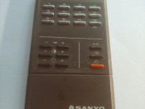 Telecomanda Sanyo