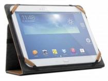"""Husa Tableta Sentea 8"""" diagonala - Brand Speedlink"""