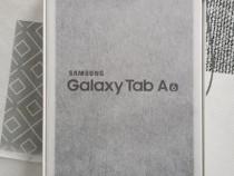 Tableta Samsung TAB A6