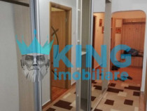 Nicolae Grigorescu | Apartament 2 Camere | Proaspat Renovat
