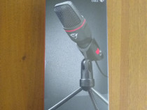 Microfon Trust MICO pt laptop/PC