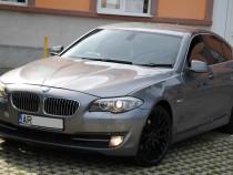 Bmw F10 520d - an 2011, 2.0d (Diesel)