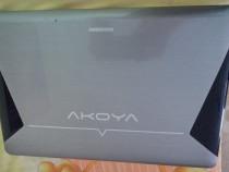 Laptop Medion Akoya E7214 (pentru piese)