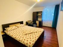 Apartament Maya OLIMP