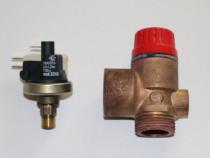 Supapa 3 bari senzor presiune centrala Buderus model U012-28