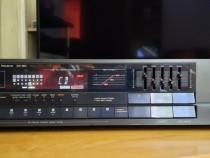 Amplificator Technics SA-160 - Stereo Receiver