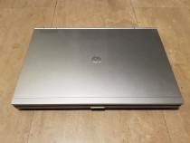 HP Elitebook i5