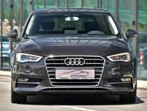 Audi A3 Sportback TFSI Sport-Line