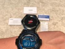 Ceas Casio G-Shock 8900A