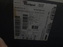 Lada frigorifica Whirpool