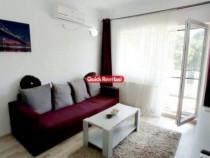 Copou Bellevue lux apartament 2 camere
