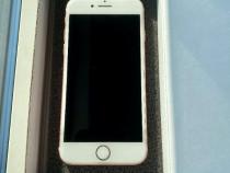 IPhone 7, Rose Gold, 32 GB