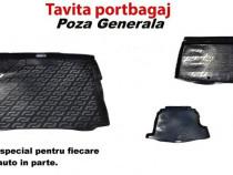 Covor portbagaj tavita BMW X6 , Covo tavita BMW X3 G1