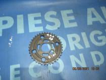 Pinion pompa injectie Opel Vectra C 2.0dti; 24410175