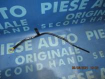 Joja ulei Opel Vectra C 2.0dti; 24410902