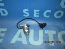 Senzor nivel ulei Opel Vectra C 2.0dti; 13105597