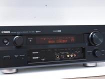 Statie/Receiver Yamaha RX-V1500 , 840 W Rms.