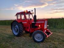 Tractor stare bună MTZ 50
