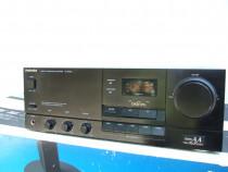 Technics SU-X990D [ Defect ]