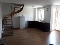 Apartament cu 3 camere de inchiriat Ciresica -Sibiu