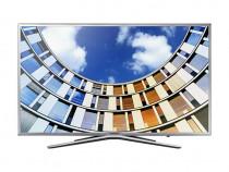 Tv Samsung 80 cm