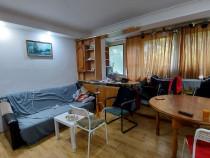 Apartament 3 camere Obor- Colentina- Dristor Kebab