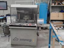 Centru CNC prelucrare PVC si Aluminiu