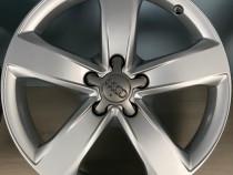 Jante Audi 5x112 R18 A6 (C7/4G, C6/4F) A4, A3, Allroad, Slin