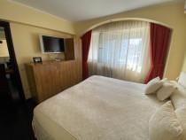 Apartament 2 camere, mobilat si utilat complet, Zona Stadion