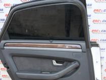Motoras macara usa stanga spate Audi A8 D3 4E 2003-2009