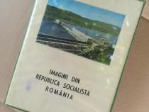 """Diapozitive /Foto """"Imagini din Republica Socialista Romania"""""""