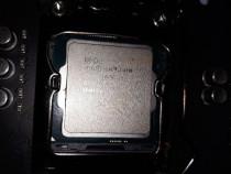 Procesor Intel i7 4790 socket 1150 3,6Ghz