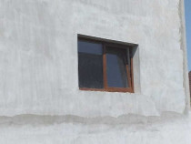 Casa 5 camere Stupini