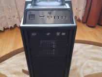 PC I5 4460 12GB