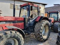 Tractor Case International 1455 XL, an 1992, tractiune 4x4