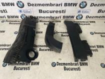 Tubulatura aer admisie BMW E90,E91,E92 325d,330d,335d 3.0d