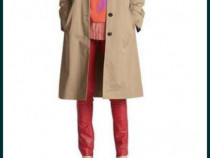 Trench Marc Cain