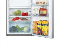 Frigider + Congelator, are 1 m înălțime